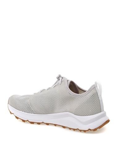 The North Face Koşu Ayakkabısı Beyaz